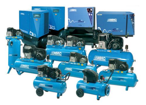 abac air compressors air supplies uk rh airsupplies co uk