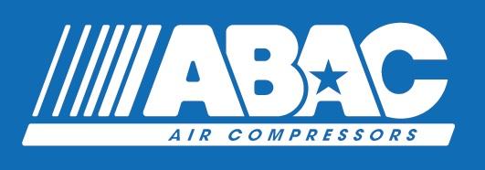 abac-logo-large