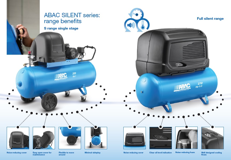 abac-silent-air-compressor-series