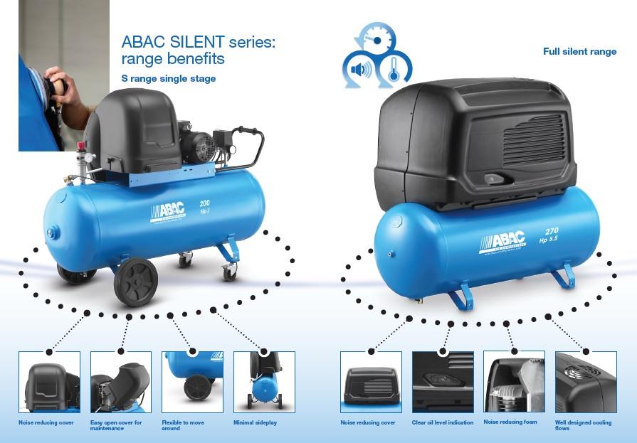 abac-silent-air-compressor-series