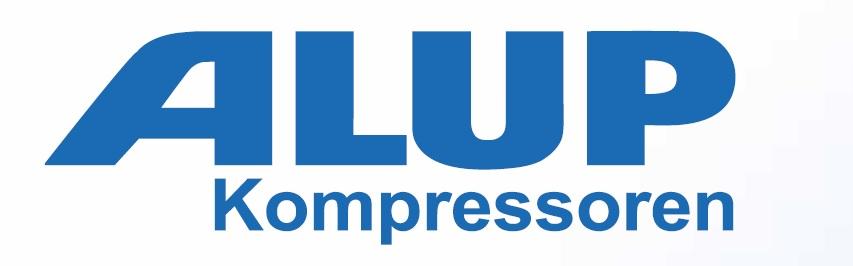 alup-logo