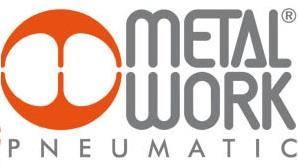Metal Work Pneumatics