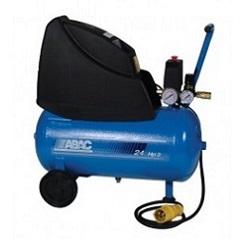 110 Volt Air Compressors