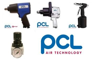 Garage Equipment, Air Tools & Hand Tools