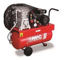 ABAC Redline Budget Air Compressors