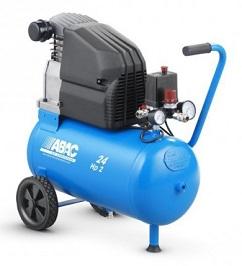 DIY / Home / Garage Compressors