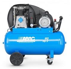 Workshop / Semi-Pro Compressors