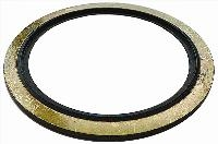 Bonded Seal - Imperial   WASHER  Self Centering