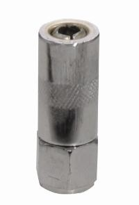 Redashe® Lubeworks® Hydraulic Coupler   Features: 4 Jaw coupler  Thread M10
