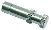 Blanking Plug   Legris LF3600 Industrial and Food Applications