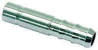 Plug-In Barbed Connector   Legris LF3600 Industrial and Food Applications