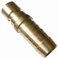 Hosetail Plug   Mould Couplings 300 Series -  Hosetail