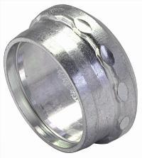 WALPro Profile Ring   Waltersheid Hydraulic Compression Fittings  Light/Heavy Duty