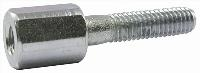 Single Stacking Bolts   Waltersheid Hydraulic Compression Fittings