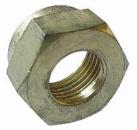 Compression Nut   Brass Compression Fittings - WADE Metric