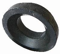 Quick Exhaust Valve Seal   Brass Valves  Material: NBR