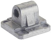 Male Clevis - Type 2   Cylinders  For ISO 6431 Cylinder