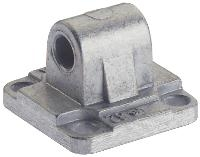 Male Clevis Kit - Type 2   Cylinders  For ISO 6431 Cylinder