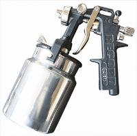 Economy Suction Spray Gun   PCL Air Technology  For General Purpose & DIY Use