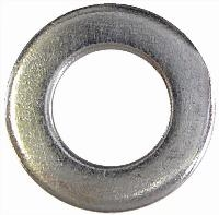 Steel Washers   Malleable Iron Fittings  Galvanised