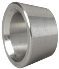 Front Ferrule   316 Stainless Steel Compression Fittings