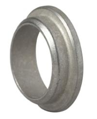 Back Ferrule   316 Stainless Steel Compression Fittings