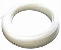 Nylon Tube 30m - Metric   Natural & Coloured  Metric BS5409