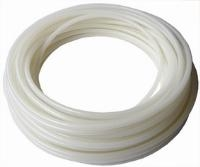 Superflex Industrial Nylon Tube 30m Coils   Resistant To A Wide Range Of    Chemicals