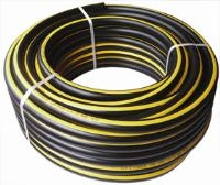 300psi Compressed Air Hose - 100M   Reinforced Rubber / PVC Hose  High Working Pressure