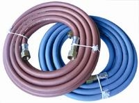 Oxygen - Acetylene Hose Set