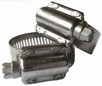 High Torque Stainless Worm Drive   Jubilee
