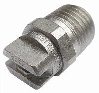 High Pressure Spray Nozzle   Washdown Fittings  Spray Nozzle - Stainless Steel