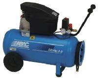 Blueline Professional - Direct Drive   Piston Compressor