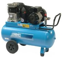 Blueline Professional - Belt Driven   Piston Compressor