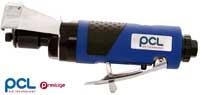 APP708 Mini Cut off Tool   PCL PRESTIGE RANGE  High cutting capacity.