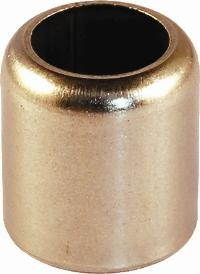 Crimping Ferrules   Stainless Steel