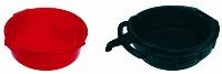 Oil Drain Pans   Oil Pan Polyethylene  Suitable for single or multiple oil changes