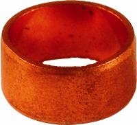 Wade Compression Ring   Wade Compression Ring  - Imperial