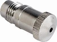 Parker® Standard Nozzle