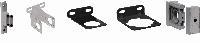Parker® P31, P32 & P33 Series Accessories   Parker® P31, P32 & P33 Series Accessories
