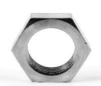Parker® EO Metric GM Bulkhead Locknut   Metric GM Bulkhead Locknut