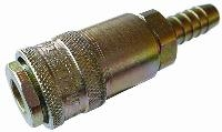 PCL AC21JF Airflow Coupling