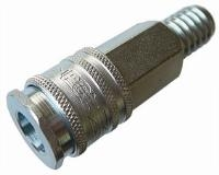 PCL AC71EF XF Coupling