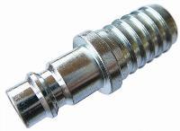 PCL AA7104 XF Adaptor