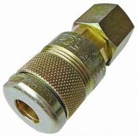 PCL AC4EF 60 Series Coupling