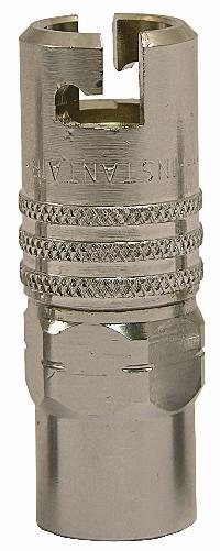 PCL AC51S InstantAir Coupling