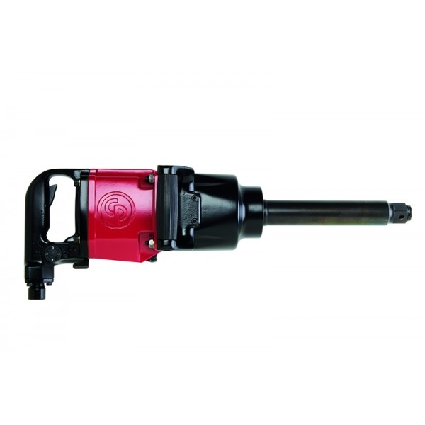 """CP5000 Chicago Pneumatic 1"""" Impact Wrench"""