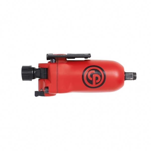 """CP7711 Chicago Pneumatic 1/4"""" Butterfly Impact Wrench"""