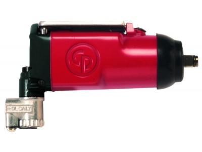 """CP7722 Chicago Pneumatic 3/8"""" Impact Wrench"""