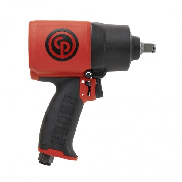 """CP7749 Chicago Pneumatic 1/2"""" Impact Wrench"""